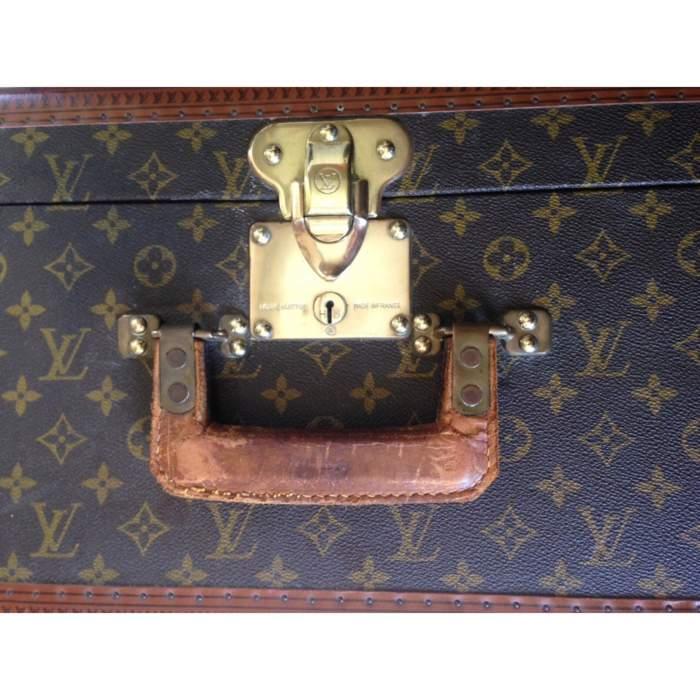 Vintage Bitsen 80 Suitcase-6