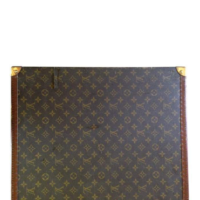 Vintage Bitsen 80 Suitcase-4