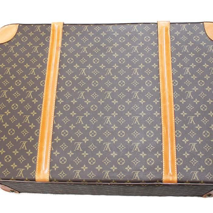 Suitcase -0