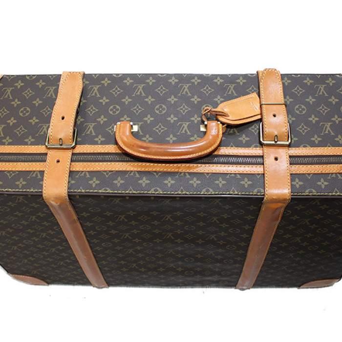 Suitcase -2