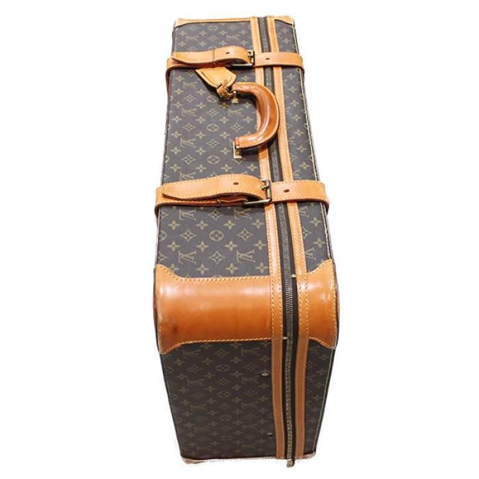 Suitcase -4