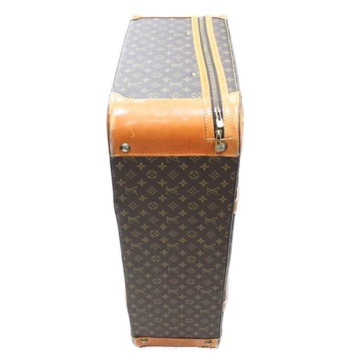 Suitcase -6