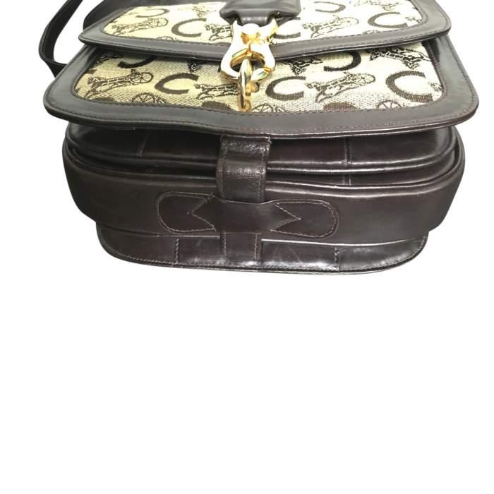 Vintage bag-2