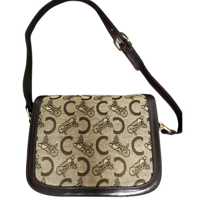 Vintage bag-4