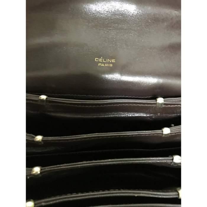Vintage bag-6