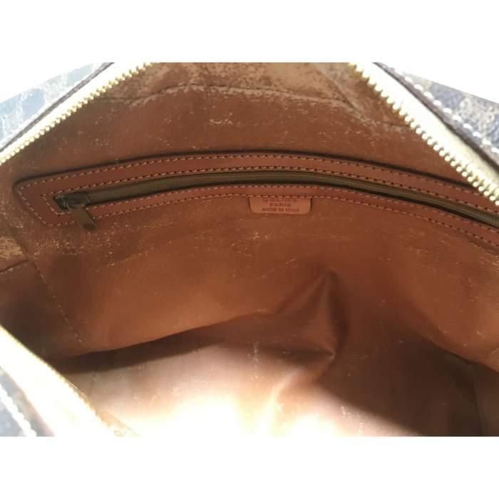 Vintage Hand Bag-6