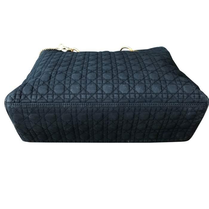 Lady Dior Bag-6