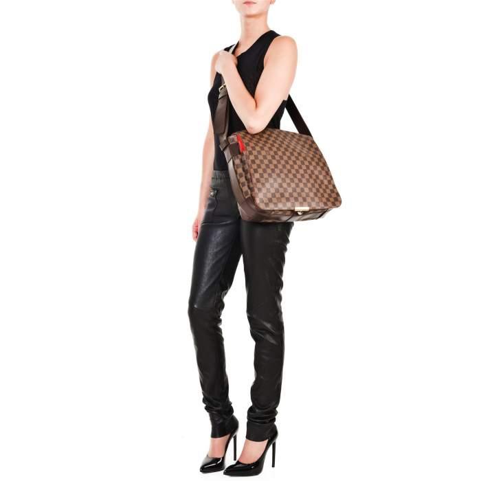 Shoulder Bag-10