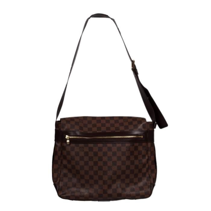 Shoulder Bag-2