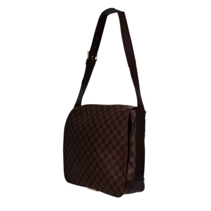Shoulder Bag-6