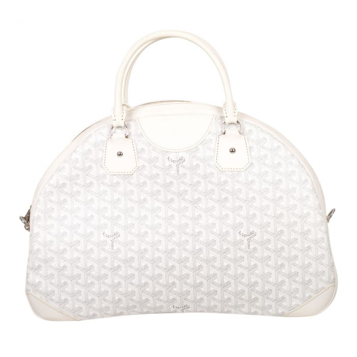Jeanne GM style Bag -2
