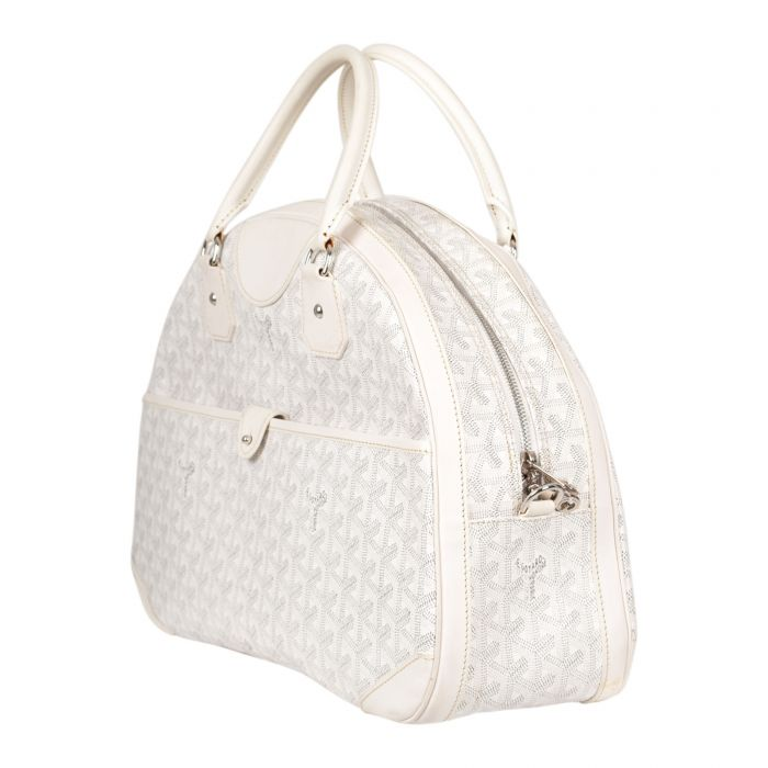 Jeanne GM style Bag -6