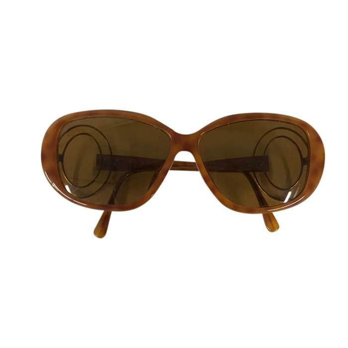 Vintage Sunglasses-2
