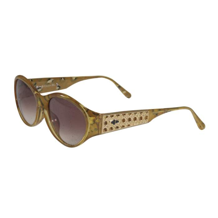 Vintage Sunglasses-0
