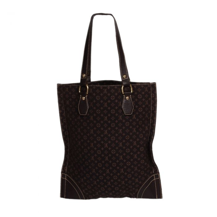 Limited edition Bag -2