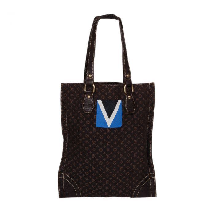 Limited edition Bag -0