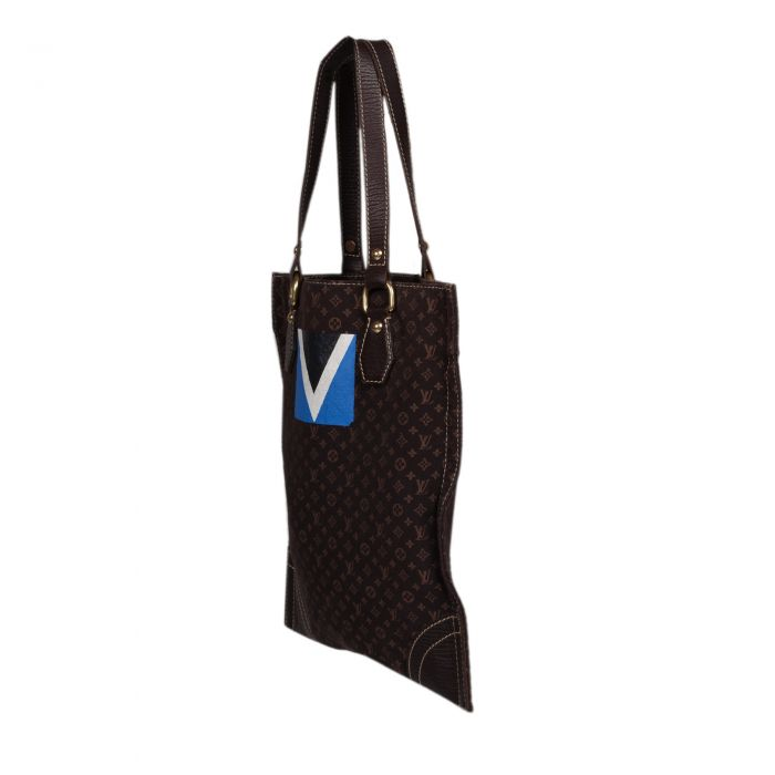 Limited edition Bag -4