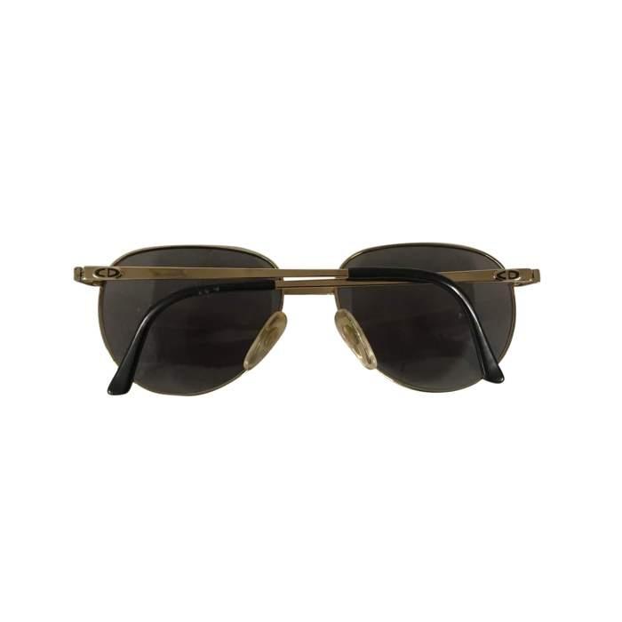 Vintage Sunglasses-4