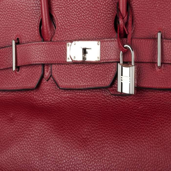 JPG Shoulder Bag-10