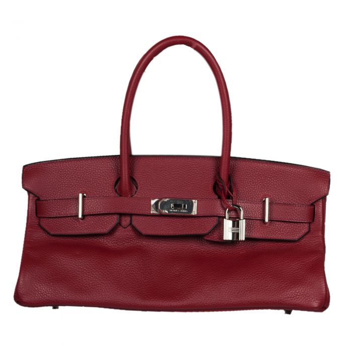 JPG Shoulder Bag-0