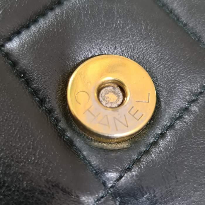 Vintage Bag -10