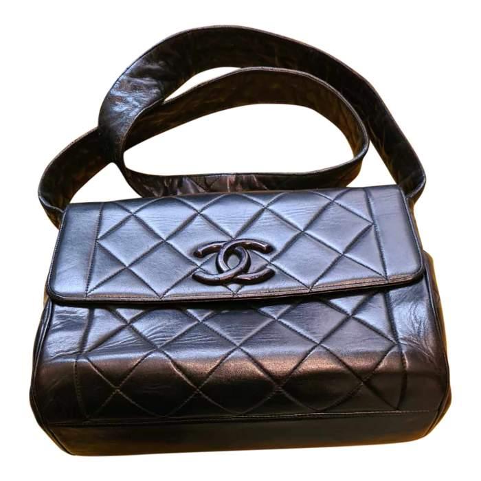 Vintage Bag -4