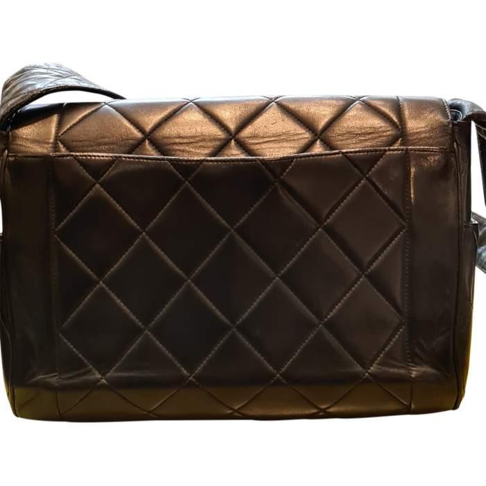 Vintage Bag -6