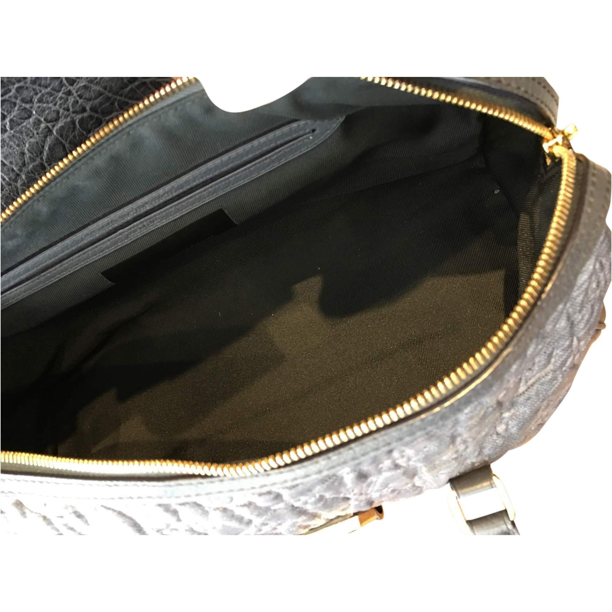 Inventeur Handbag 8