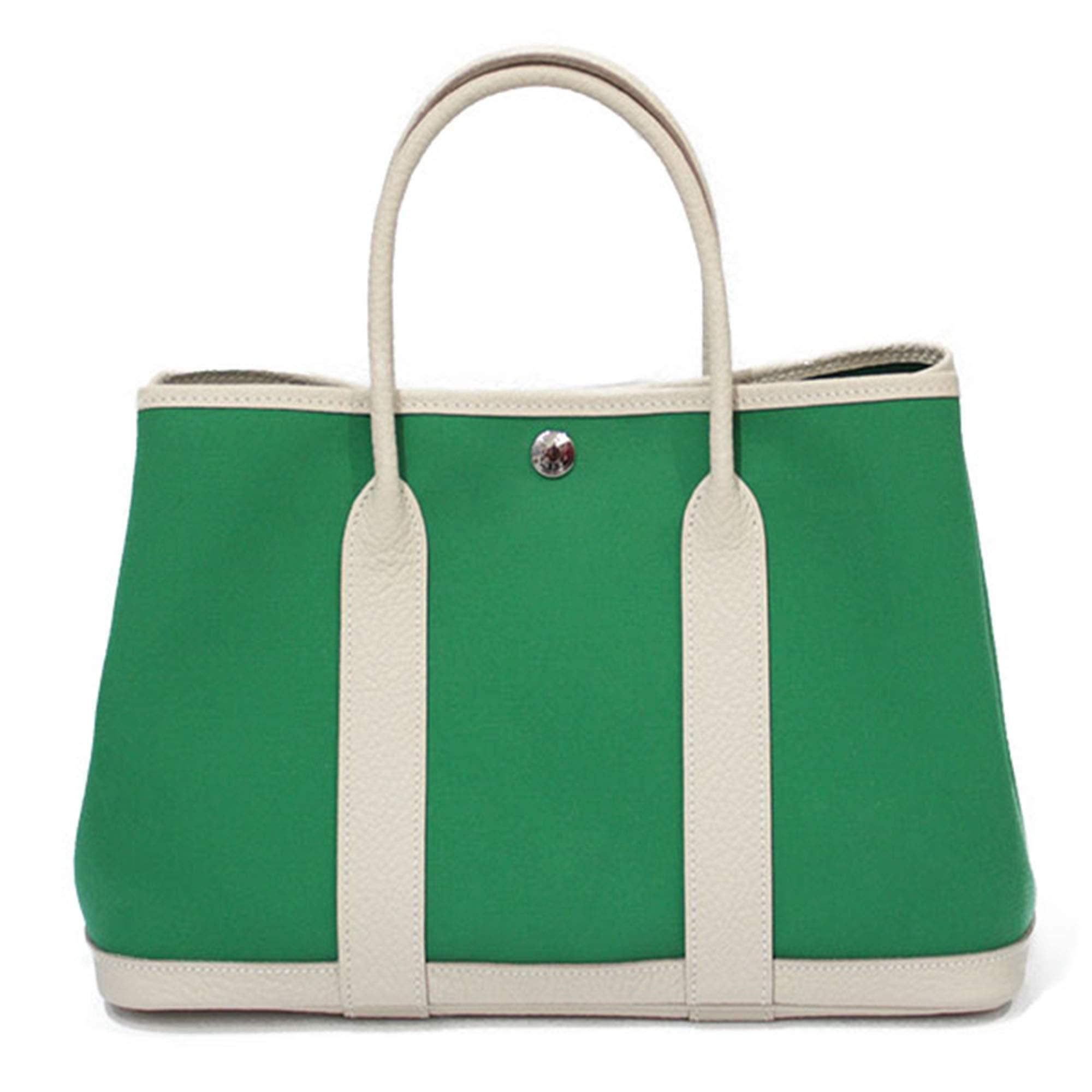 c42ec5494889 Hermes Garden Bag