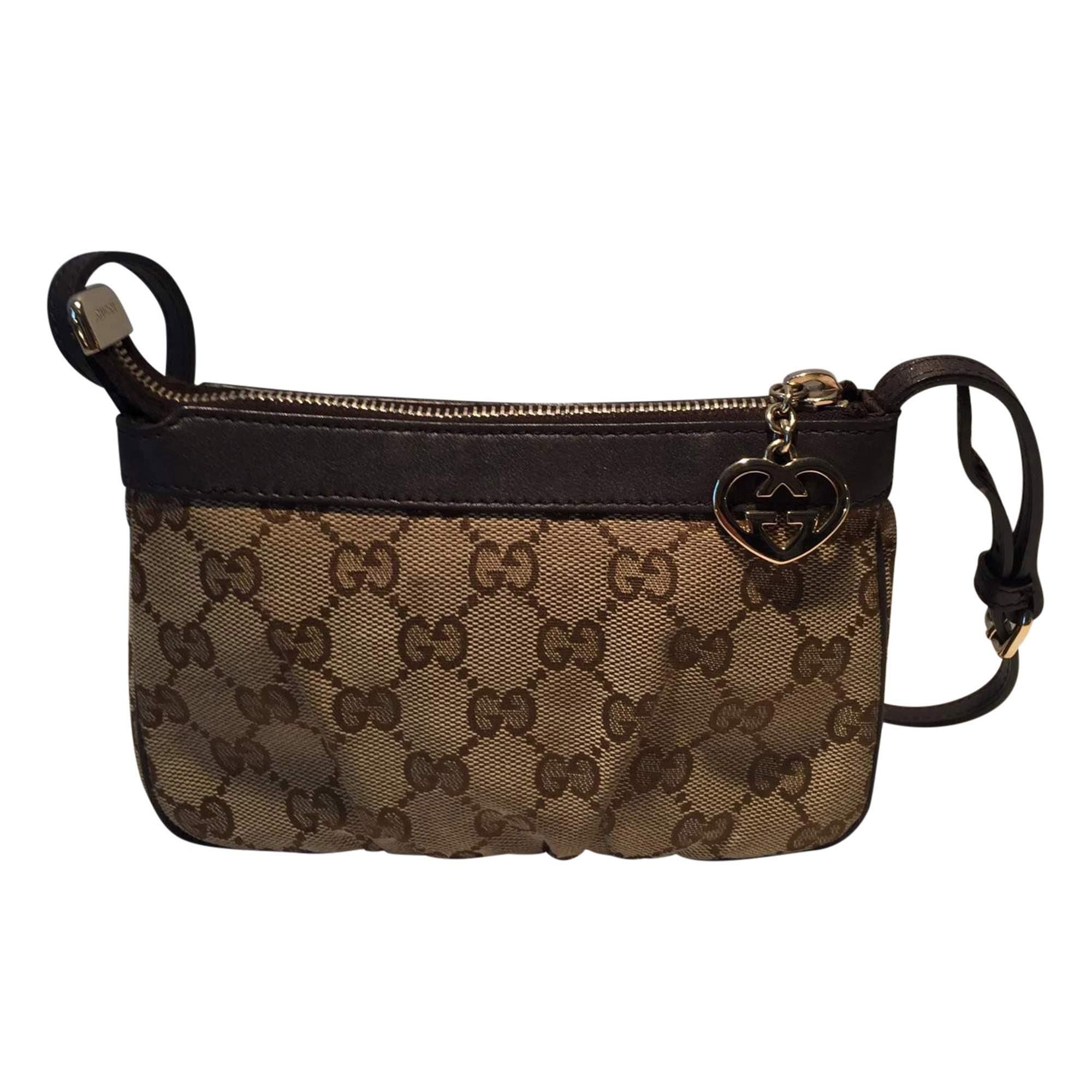 7cdfd6266c0 Gucci Small shoulder Bag