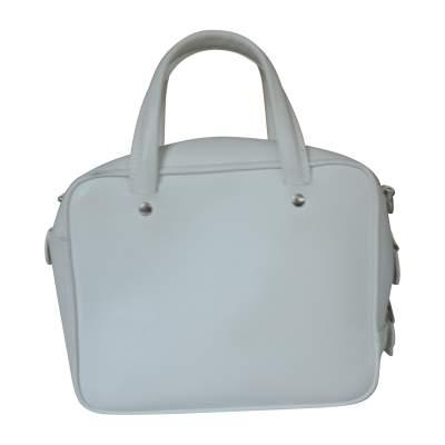 Everyday XS Camera Bag-5