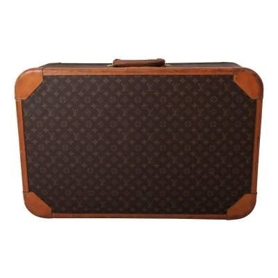 Vintage Stratos Suitcase-3