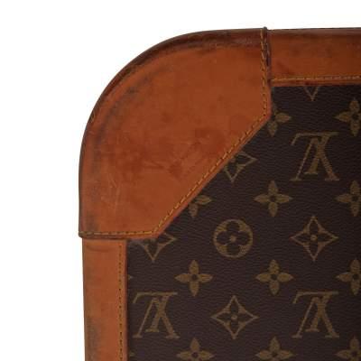 Vintage Stratos Suitcase-5