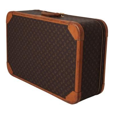 Vintage Stratos Suitcase-9
