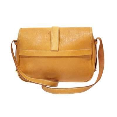 Noumea model shoulder Bag -3