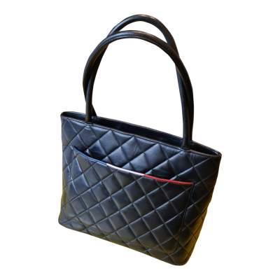 Vintage Bag -5