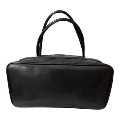 Vintage Bag -7