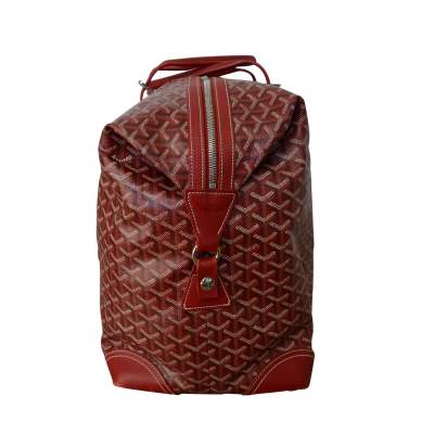 Boing travel bag -5