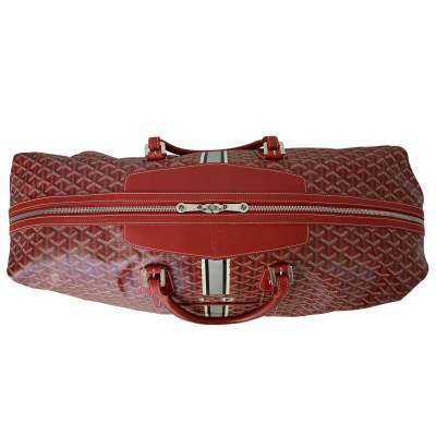 Boing travel bag -9