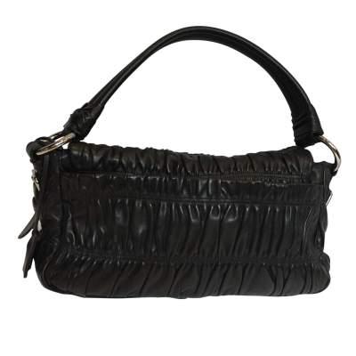 Shoulder Handbag -3