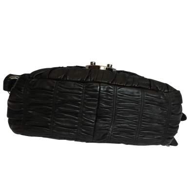 Shoulder Handbag -9