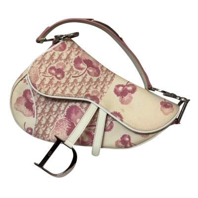 Saddle Bag-1