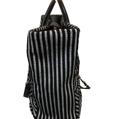 Tote Bag -5