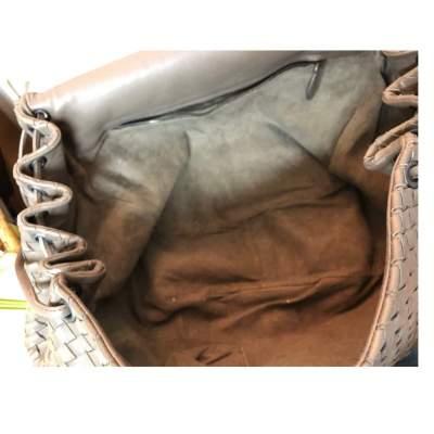 Large Bag-11