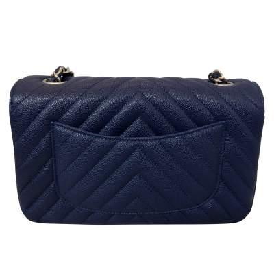 Small flap Bag-3
