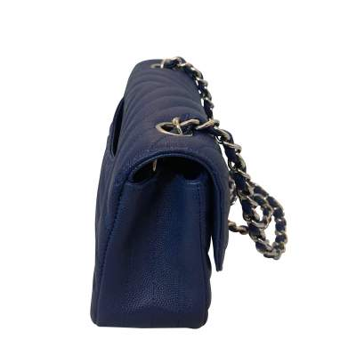 Small flap Bag-5