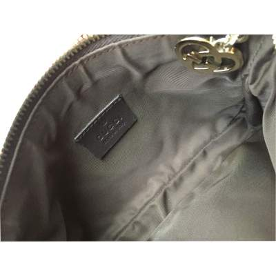 Small shoulder Bag-11