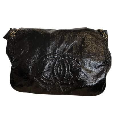 Maxi Bag-0