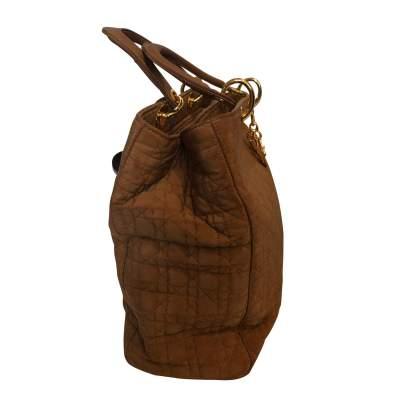 Lady Dior Bag-5