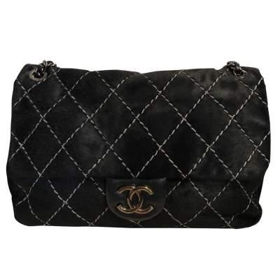 Poulin Bag -0